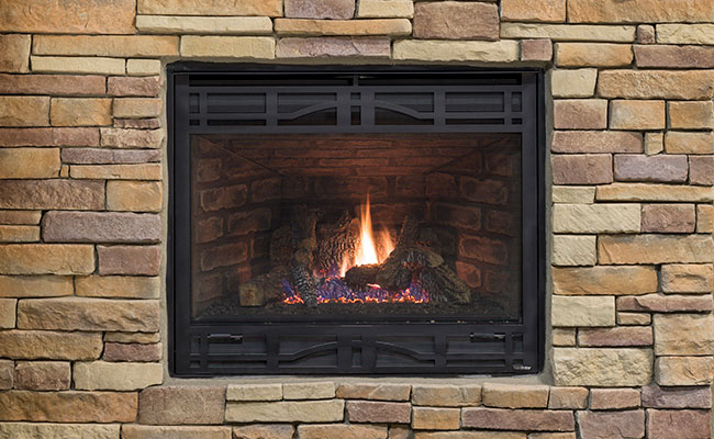 Bathroom Vanities Kansas City Area fireplaces kansas city chimney, gutters, stone & shower doors