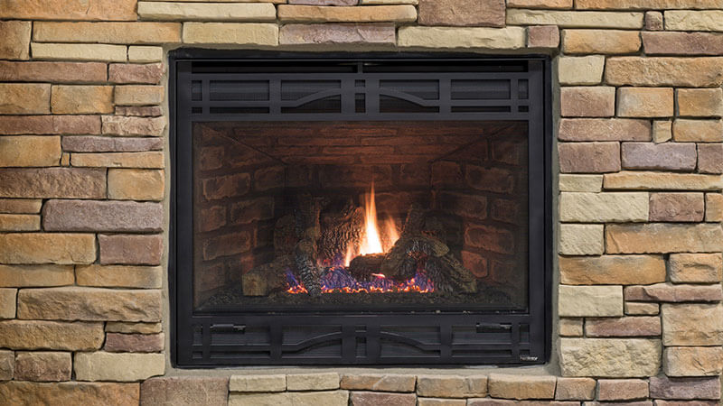 Benefits of Installing a Fireplace in Your Home