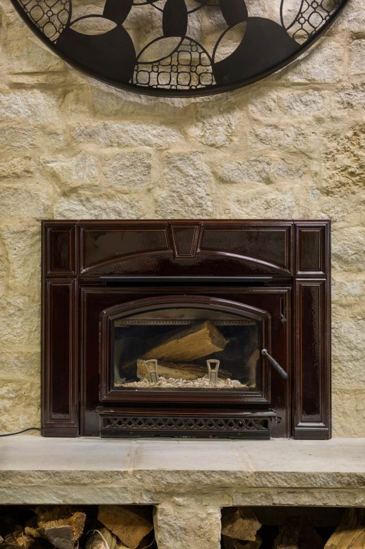 Manufactured Stone Veneer Kansas City Thin Cut Natural Stone Veneer