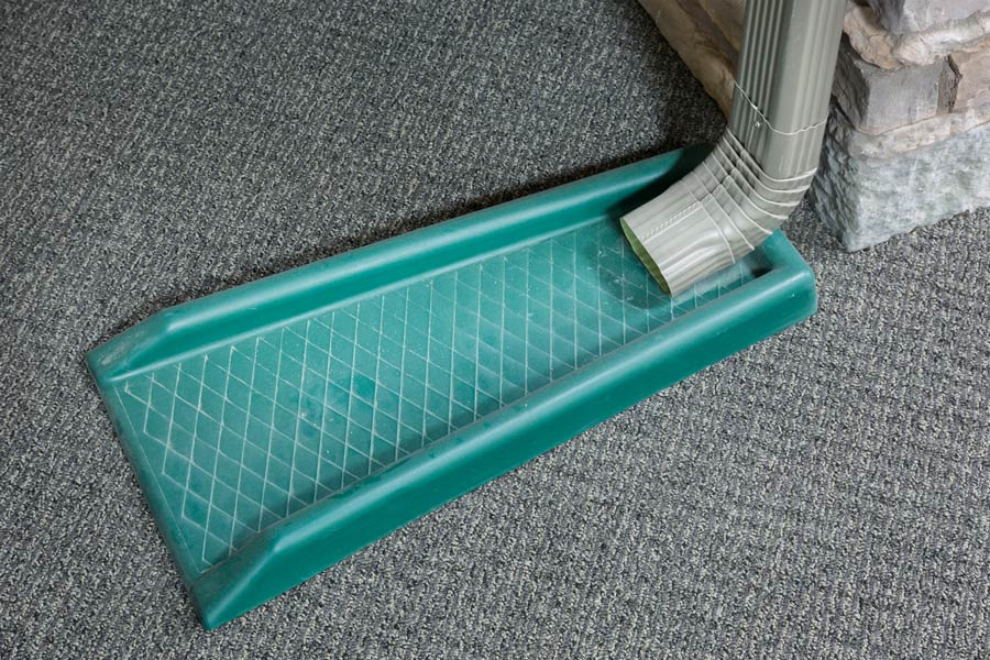 Kansas City Gutter Cleaning Seamless Gutters Screens
