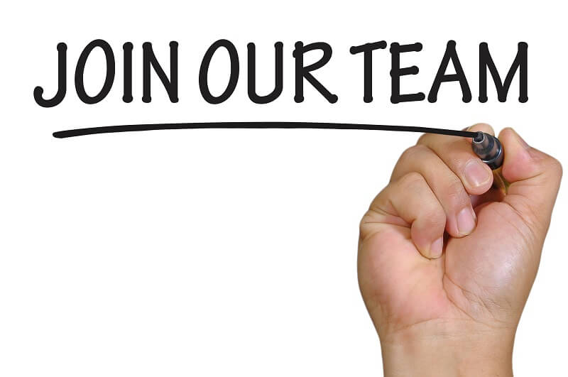 Home Products Sales Position | Complete Home Concepts Is Hiring!