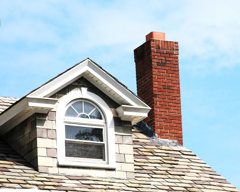 3 Reasons to Have Your Chimney Cleaned and Inspected