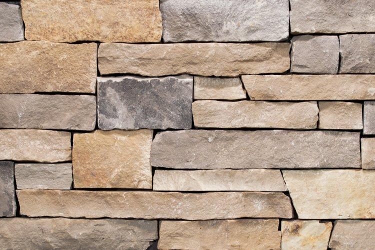 Kansas City Table Rock Complete Home Concepts