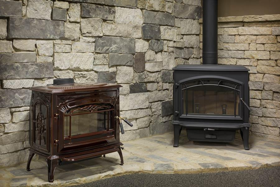 Manufactured Stone Veneer Kansas City Thin Cut Natural Stone