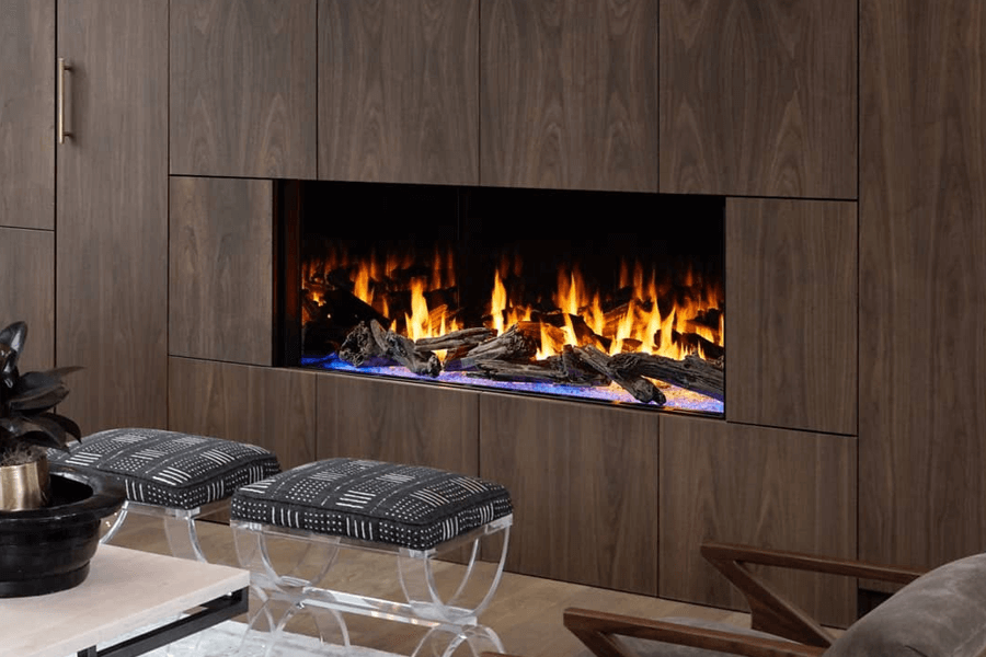 Buying a Fireplace in Kansas City? These are the Gas Fireplace Brand Names to Know
